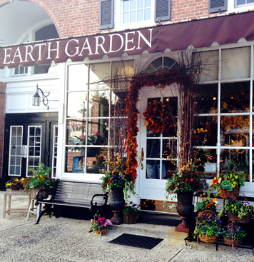 Our-shop-#9-Earth-Garden-89-Elm-Street,-New-Canaan-203-966-5673-rs