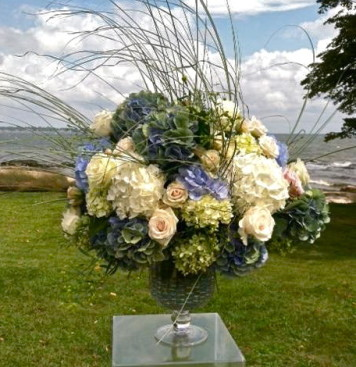 Our services - memorial flowers 5